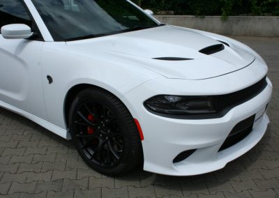 Dodge-Charger-Hellcat-White-052