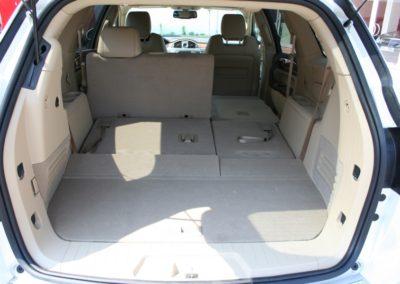 2009-Buick-Enclave-091