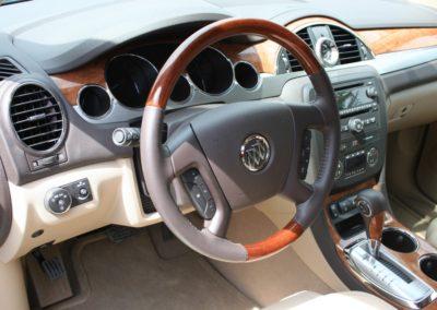 2009-Buick-Enclave-165