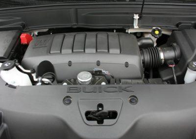 2009-Buick-Enclave-201