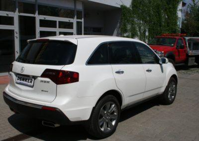 2012-Acura-MDX-008