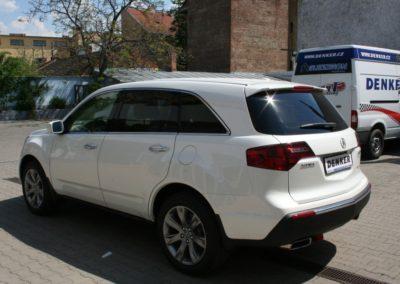 2012-Acura-MDX-012
