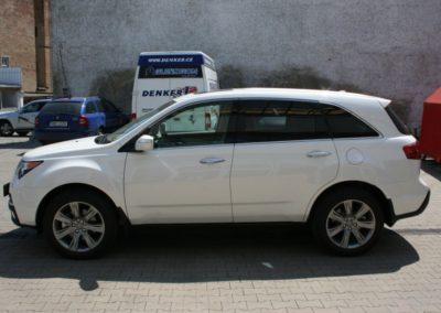 2012-Acura-MDX-014