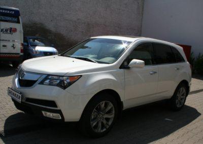 2012-Acura-MDX-016