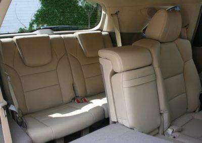 2012-Acura-MDX-090