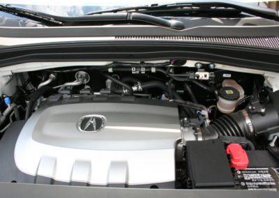 2012-Acura-MDX-168