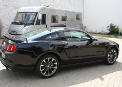 2012-Ford-Mustang-006