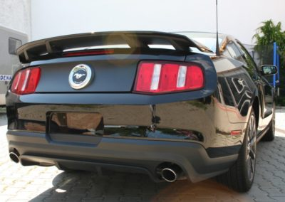 2012-Ford-Mustang-051