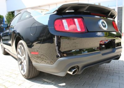 2012-Ford-Mustang-068