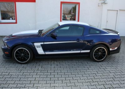 2012-Ford-Mustang-Boss-302-016