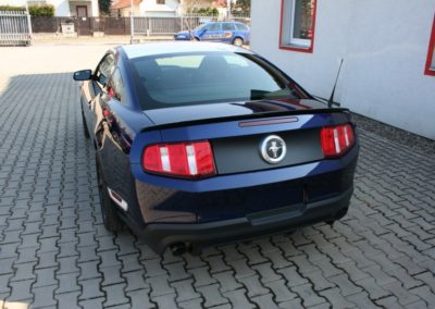 2012-Ford-Mustang-Boss-302-030