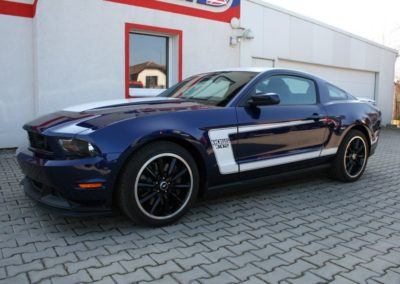 2012-Ford-Mustang-Boss-302-065