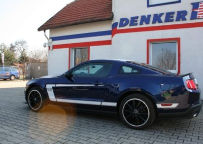 2012-Ford-Mustang-Boss-302-069