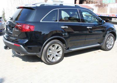 2010-Acura-MDX-008