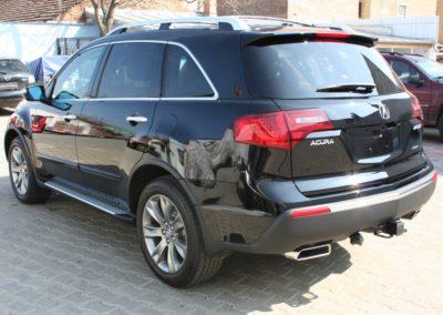 2010-Acura-MDX-013