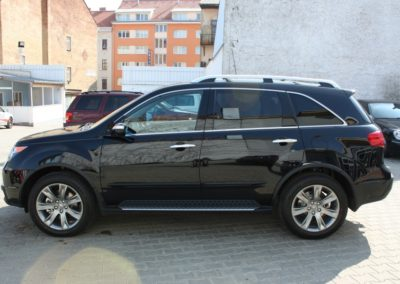 2010-Acura-MDX-016
