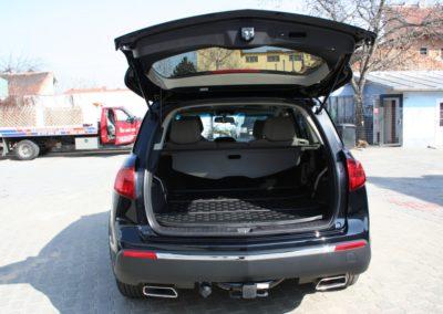 2010-Acura-MDX-049