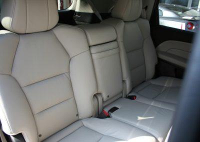 2010-Acura-MDX-069