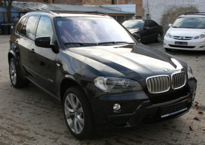 2010-BMW-X5-3.0d-003