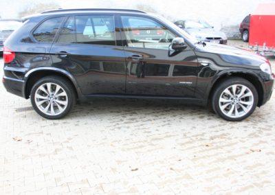 2010-BMW-X5-3.0d-006