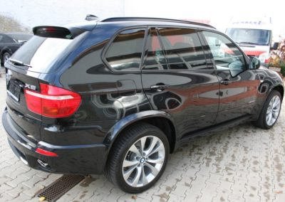 2010-BMW-X5-3.0d-008
