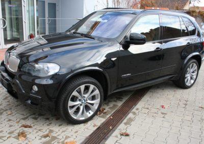 2010-BMW-X5-3.0d-017