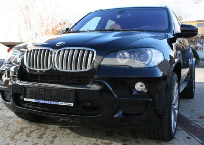 2010-BMW-X5-3.0d-036