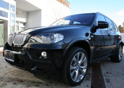 2010-BMW-X5-3.0d-052