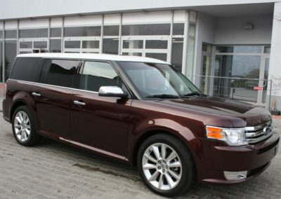 2010-Ford-Flex-020