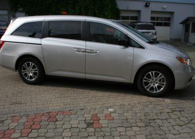 2011-Honda-Odyssey-EXL-006