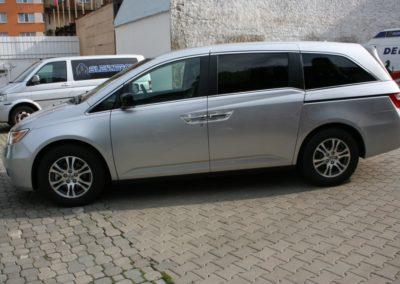 2011-Honda-Odyssey-EXL-016
