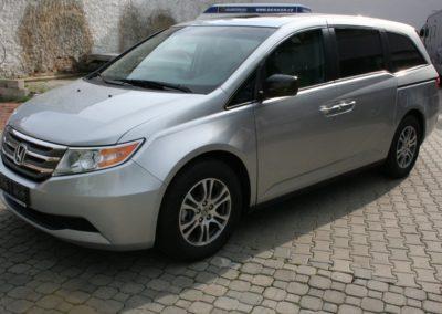 2011-Honda-Odyssey-EXL-018