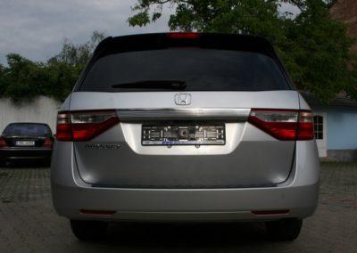2011-Honda-Odyssey-EXL-049