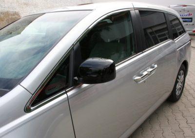 2011-Honda-Odyssey-EXL-070