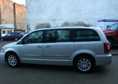 2012-Chrysler-Grand-Voyager-Town-Country-010