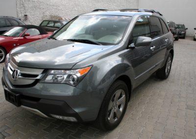 2008-Acura-MDX-001