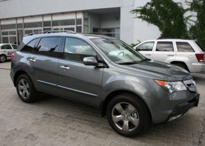 2008-Acura-MDX-012