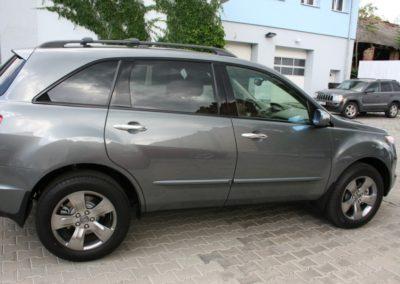 2008-Acura-MDX-015