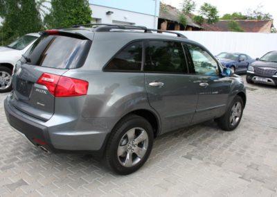 2008-Acura-MDX-019