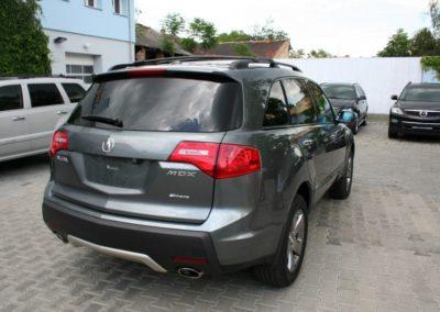2008-Acura-MDX-022