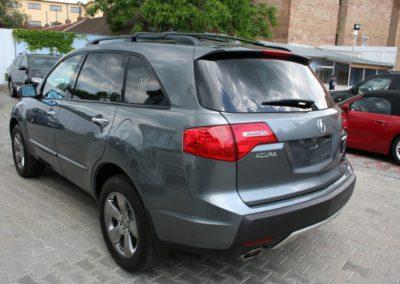 2008-Acura-MDX-033