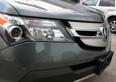 2008-Acura-MDX-061