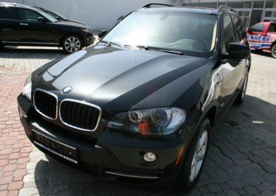 2008-BMW-X5-004