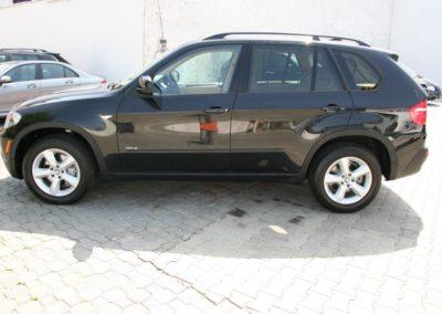 2008-BMW-X5-012