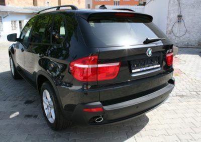 2008-BMW-X5-020