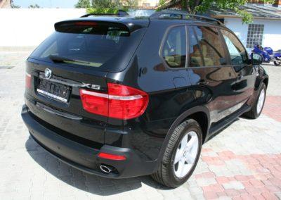 2008-BMW-X5-027
