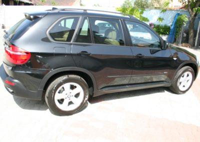 2008-BMW-X5-030