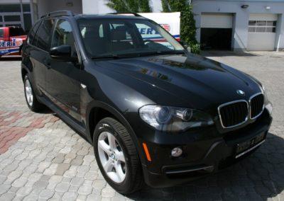 2008-BMW-X5-039