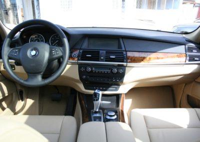 2008-BMW-X5-137