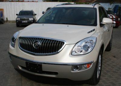 2009-Buick-Enclave-003